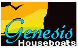 Genesis House Boat
